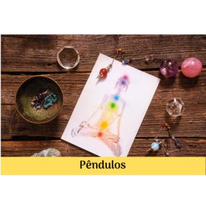 Pêndulos