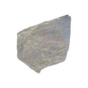 Asa de Anjo (Selenita Cristal)